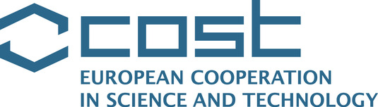 cost-logo-2-blue